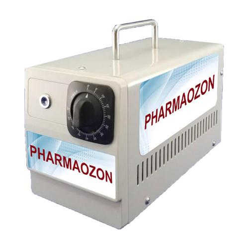 Pharmaozon - Pharmaozon PH AIR -05 Analog Timerlı Ozon Jeneratörü