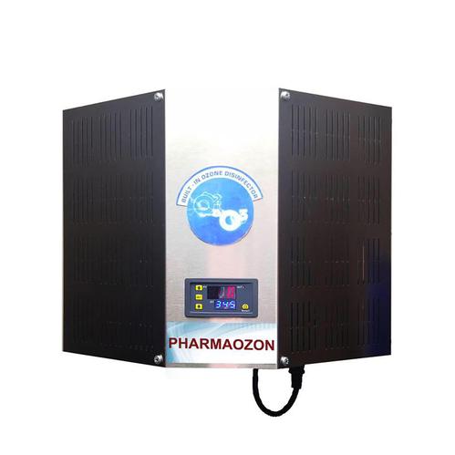 Pharmaozon - Pharmaozon Ph Air 10 ED Duvar Tipi Ozon Jeneratörü