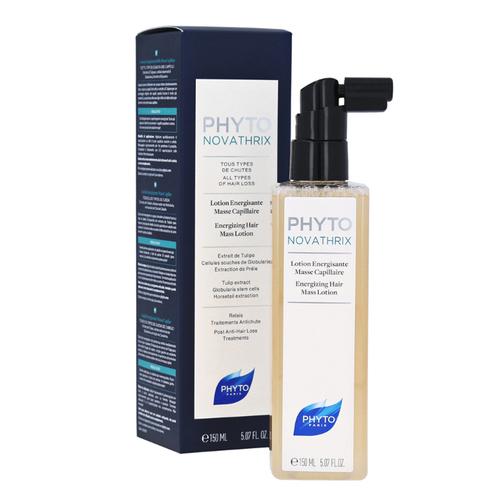 Phyto Saç Bakım - Phyto Novathrix Canlandırıcı Losyon 150 ml