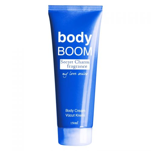 Procsin - Procsin Body Boom Secret Charm Vücut Kremi 150ml
