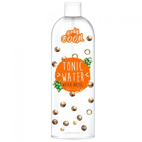 Procsin - Procsin Cadı Fındığı Özlü Tonik 250 ml
