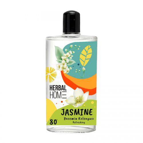 Procsin - Procsin Herbal Home Yasemin Kolonyası 200 ml