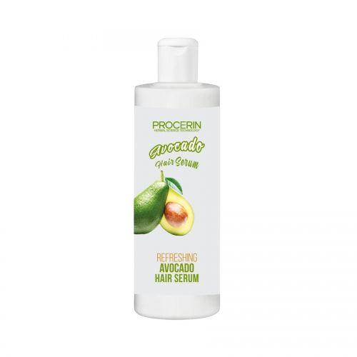 Procsin - Procsin Procerin Avokado Saç Serumu 100 ml