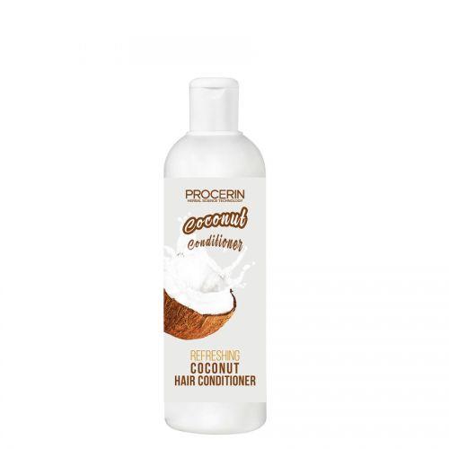 Procsin - Procsin Procerin Coconut Saç Kremi 250 ml