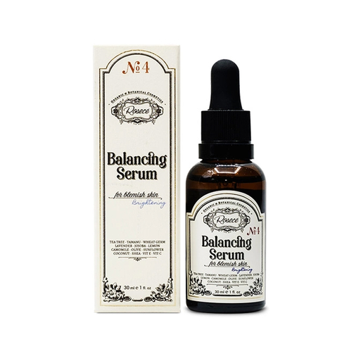 Rosece - Rosece Balancing Serum For Blemish Skin 30 ml