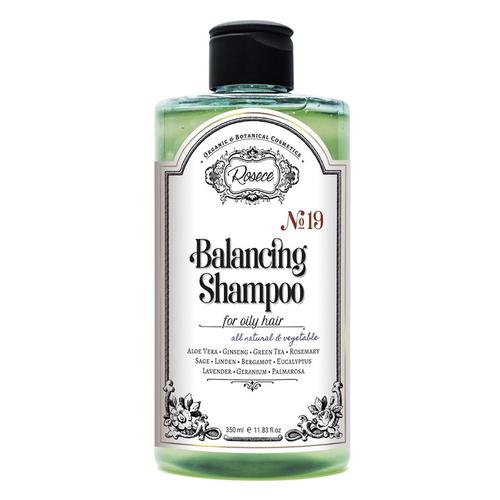 Rosece - Rosece Balancing Shampoo 350 ml