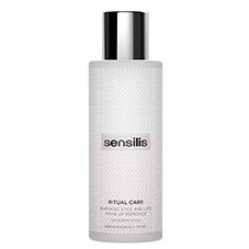 Sensilis - Sensilis Ritual Care Bi-Phasic Eye And Lip Make Up Remover 150ml
