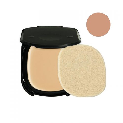 Shiseido - Shiseido Advanced Hydro Liquid Compact 12gr No:I60