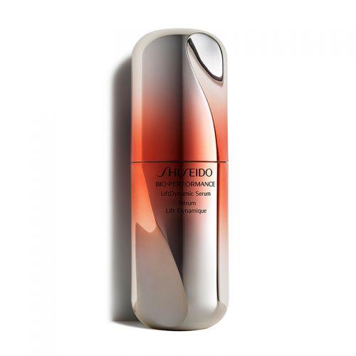 Shiseido Bio-Performance LiftDynamic Serum 50 ml
