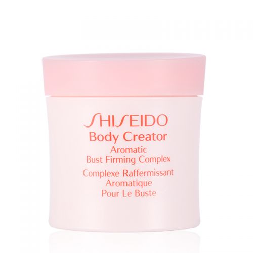 Shiseido Body Creator Aromatic Bust- Firming Complex 75ml