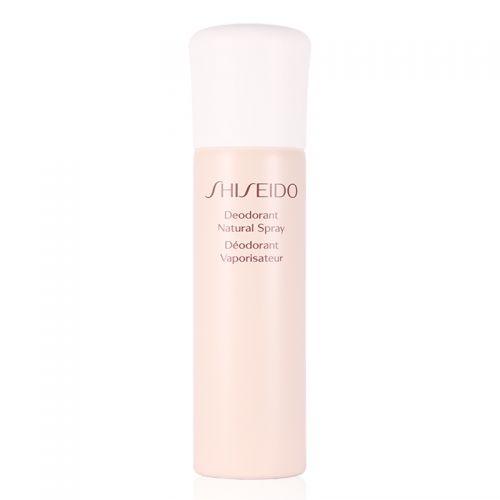 Shiseido - Shiseido Deodorant Spray 100ml