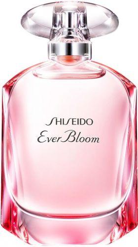 Shiseido - Shiseido Ever Bloom EDP 90 ml - Bayan Parfümü