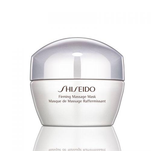 Shiseido - Shiseido Firming Massage Mask 50ml