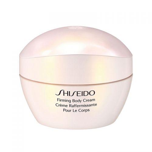 Shiseido Firming Sıkılaştırıcı Vücut Kremi 200 ml