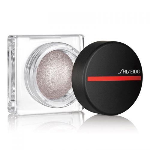 Shiseido - Shiseido SMK Aura Dew 01 Aydınlatıcı
