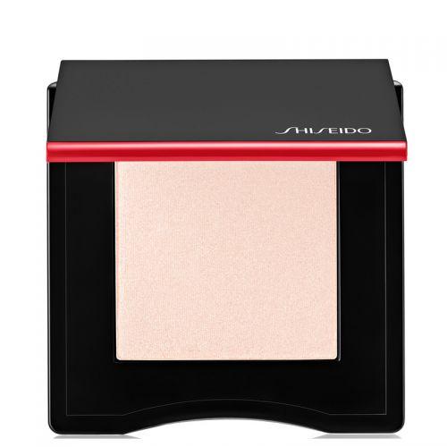 Shiseido - Shiseido SMK Innerglow Cheekpowder 01