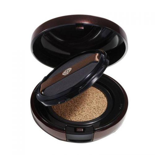 Shiseido - Shiseido SMK SS Cushion Compact Bronzer 12 gr