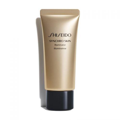 Shiseido - Shiseido Synchro Skin Illuminator 40 ml