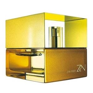 Shiseido - Shiseido Zen Eau De Bayan Parfüm Edp 100ml