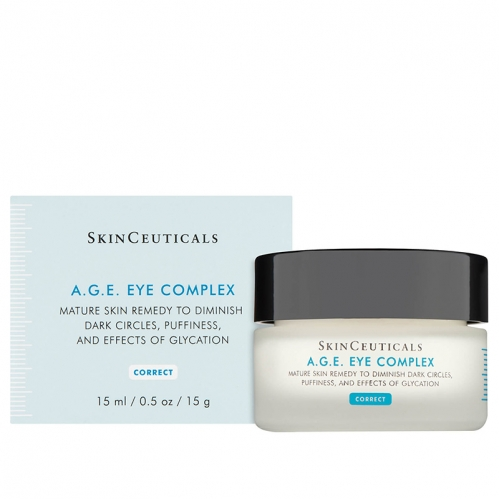Skinceuticals - Skinceuticals A.G.E Eye Complex 15mL
