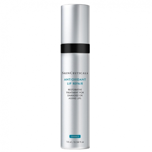 Skinceuticals - Skinceuticals Antioxidant Lip Repair 10 ml