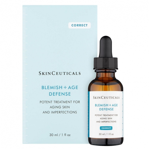 Skinceuticals - Skinceuticals Blemish Age Defense 30ml