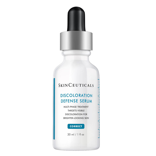 Skinceuticals - Skinceuticals Discoloration Defense Serum Correct 30 ml