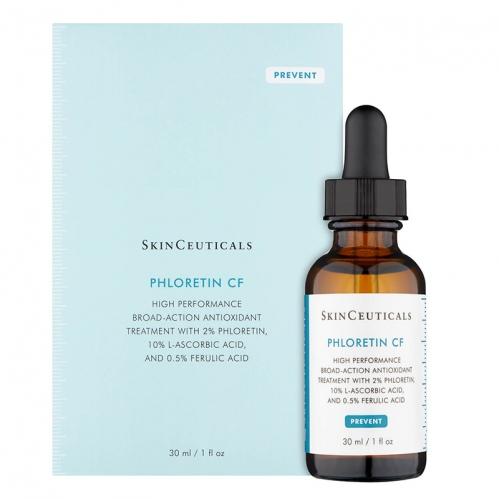 Skinceuticals - Skinceuticals Phloretin CF 30mL Serum