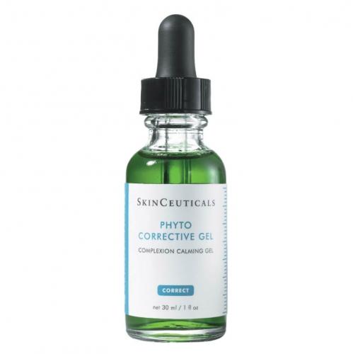 Skinceuticals - Skinceuticals Phyto Corrective Gel 30ml