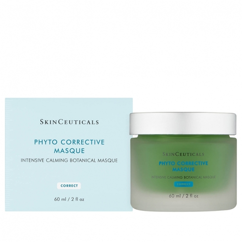 Skinceuticals - Skinceuticals Phyto Corrective Masque 60ml