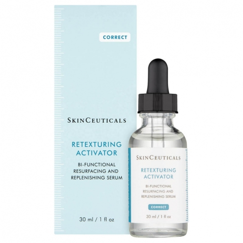 Skinceuticals - Skinceuticals Retexturing Activator 30ml