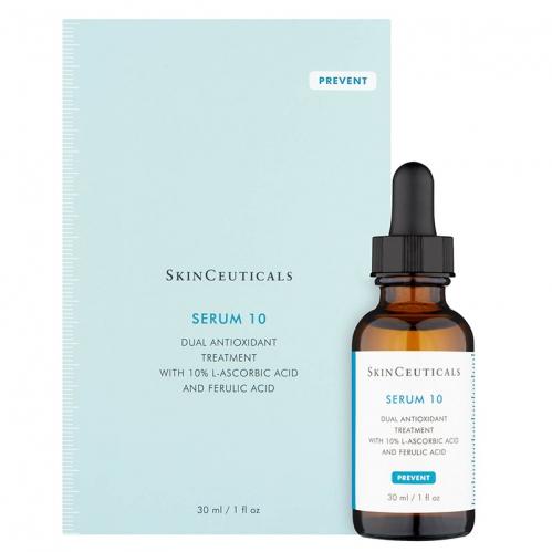 Skinceuticals - Skinceuticals Serum 10 30mL