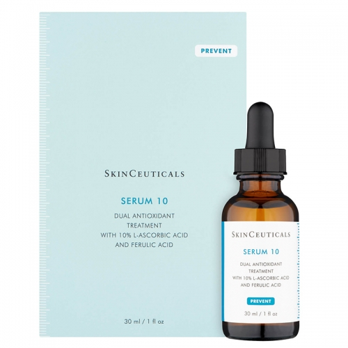 Skinceuticals - Skinceuticals Serum 10 30mL