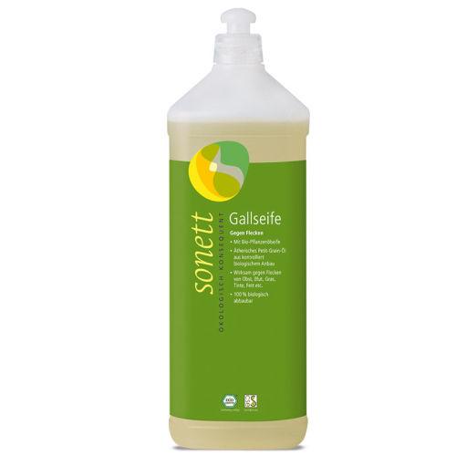 Sonett - Sonett Leke Çıkarıcı Sıvı Sabun 1L