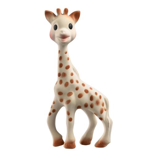 Sophie la Girafe - Sophie La Girafe Zürafa Sophie Diş Kaşıyıcı