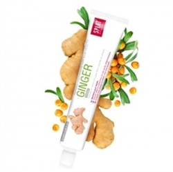 Splat - Splat Ginger Diş Macunu 75ml
