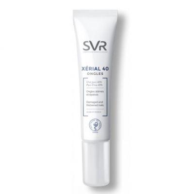 SVR - SVR Xerial Nails Gel 10ml