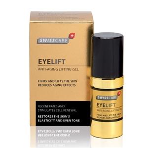 Swisscare - Swisscare Eyelift Anti-Aging Lifting Gel 30 ml
