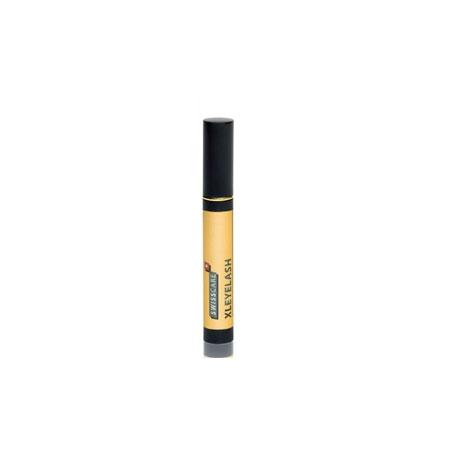 Swisscare - Swisscare Xl EyeLash LengThening And Conditioning Serum 5ml