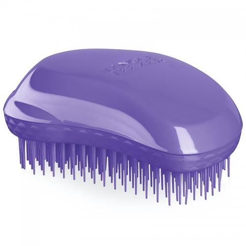 Tangle Teezer - Tangle Teezer Thick Curly Hair Brush