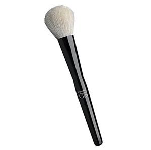 Organic Glam - The Organic Pharmacy Organic Glam Powder Brush