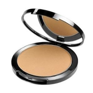 Organic Glam - The Organic Pharmacy Organic Glam Bronzer 9gr