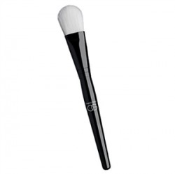 Organic Glam - The Organic Pharmacy Organic Glam Foundation Brush