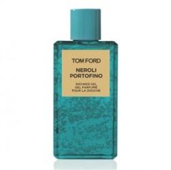 Tom Ford - Tom Ford Neroli Potofino Shower Gel