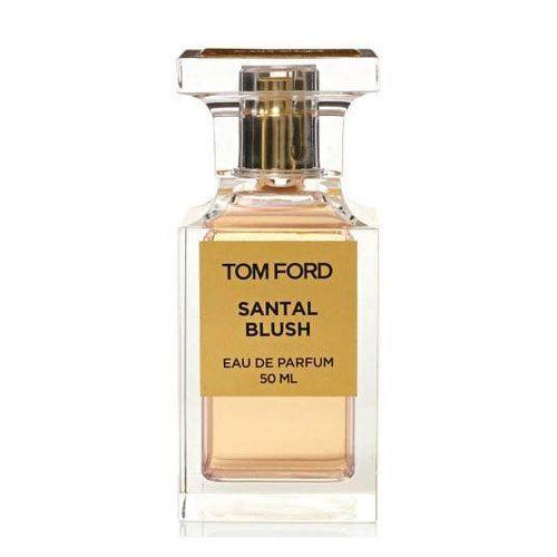 Tom Ford - Tom Ford Santal Blush Edp Bayan Parfüm 50 ml