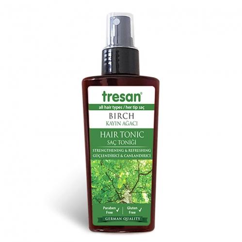 Tresan - Tresan Kayın Ağacı Saç Toniği 125 ml