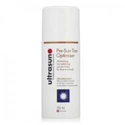 Ultrasun - Ultrasun Pre-Sun Tan Optimiser 150ml