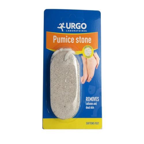 Urgo Filmogel - Urgo Ponza Taşı