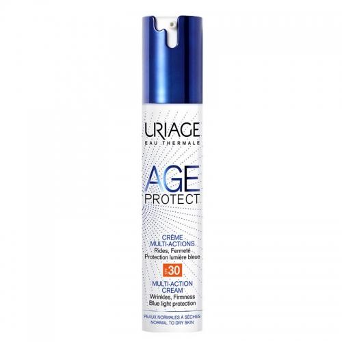 Uriage Age Protect Multi Action Cream SPF 30 40 ml