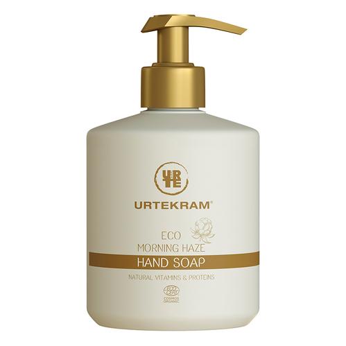 Urtekram - Urtekram Eco Morning Haze Organik Sıvı El Sabunu 380 ml